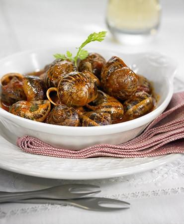 recetas-caracoles-con-tomate