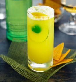 recetas-coctel-delicooks-sin-alcohol