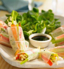 recetas-hojas-de-arroz-rellenas-de-verduras