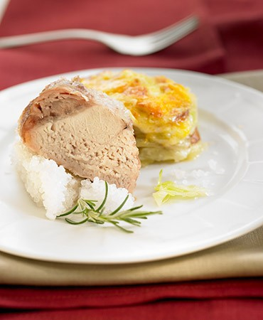 recetas-lomo-a-la-sal-con-gratin-dauphinois
