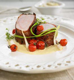 recetas-lomo-de-cerdo-a-la-mostaza