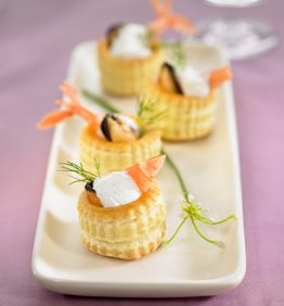 recetas-mini-vol-au-vent-de-marisco