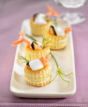 recetas-mini-vol-au-vent-de-marisco
