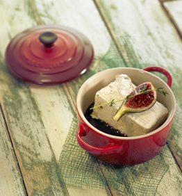 recetas-nougat-glace-con-higos-especias-y-almendras-garrapinadas