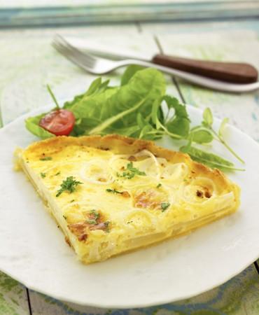 recetas-quiche-de-patatas-cebolleta-y-queso-manchego