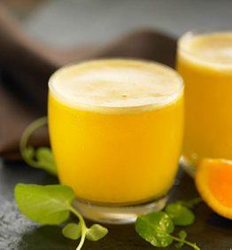 recetas-zumo-de-berros-manzana-y-naranja