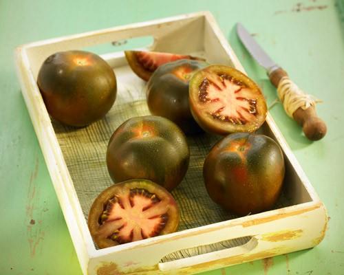 Tomate-Kumato-500x400