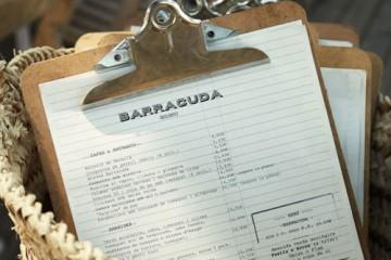 Viajes-Barracuda-02-miniatura-500x400