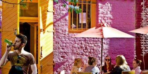 Viajes-Bricklane-04-miniatura500x400