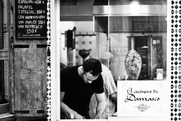 Viajes-Cocinero-Damasco-08-miniatura500x400