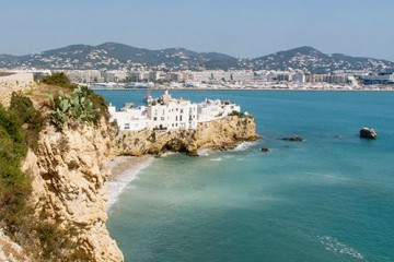 Viajes-Ibiza-miniatura