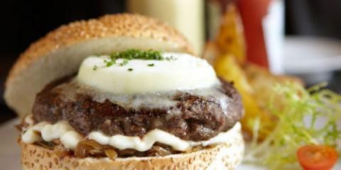 Viajes-Petit-Burger-01-miniatura500x400