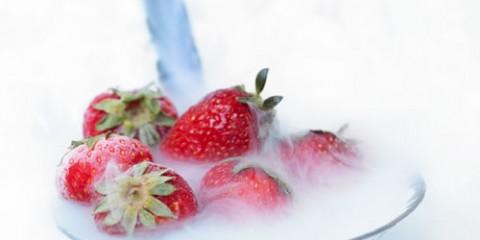 categoria-como-congelar-fruta