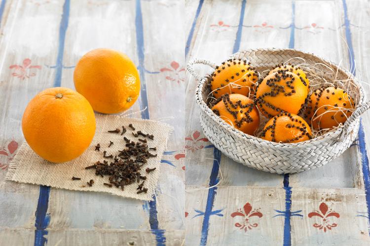 estilo-en-la-mesa-arte-con-naranjas