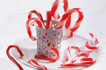 estilo-en-la-mesa-bastones-de-caramelo-miniatura-500x400