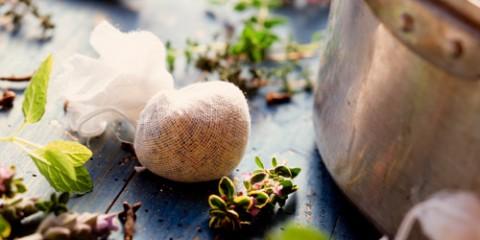 estilo-en-la-mesa-bolsitas-aromaticas-miniatura-500x400
