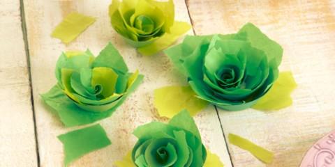 estilo-en-la-mesa-centro-de-flores-miniatura-500x400