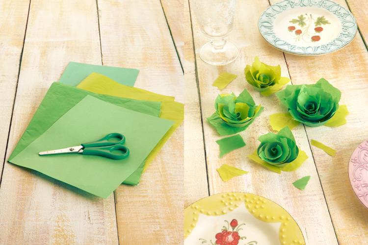 estilo-en-la-mesa-centro-de-flores