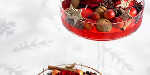 estilo-en-la-mesa-centro-de-mesa-aromatico-miniatura-500x400