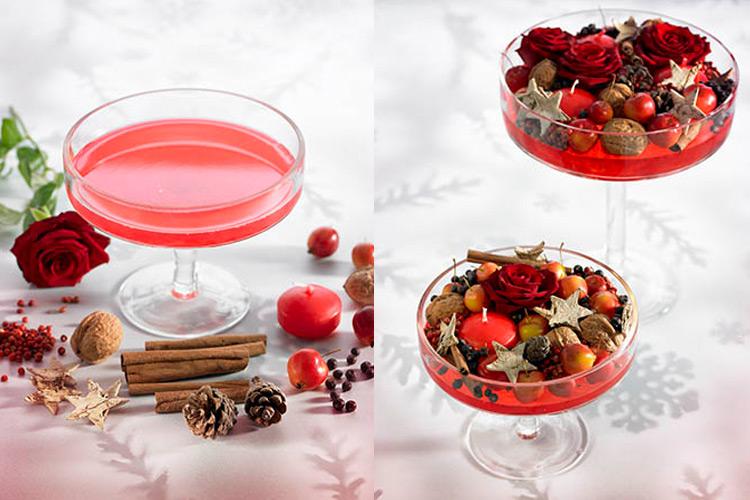 estilo-en-la-mesa-centro-de-mesa-aromatico