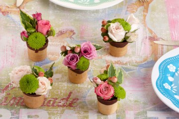estilo-en-la-mesa-chupito-de-rosas-miniatura-500x400