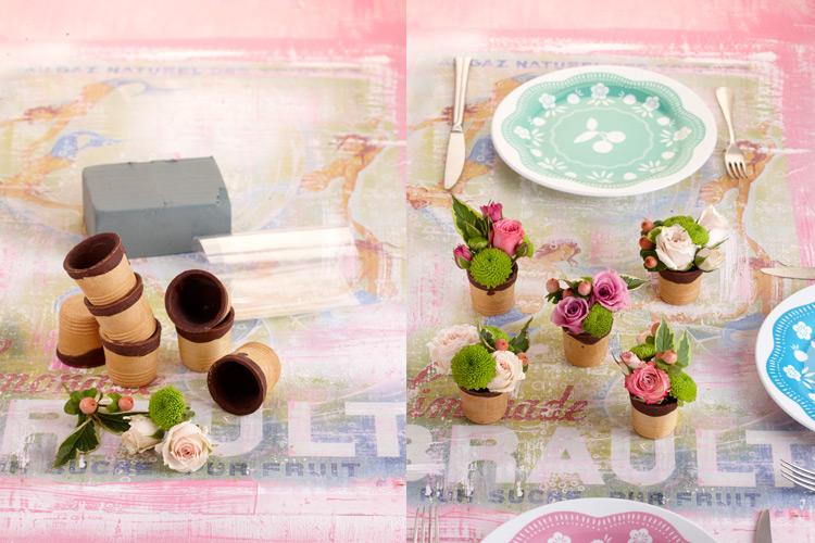estilo-en-la-mesa-chupito-de-rosas