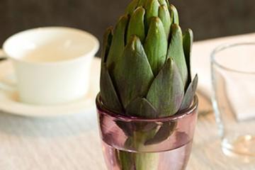 estilo-en-la-mesa-copa-alcachofa-miniatura-500x400