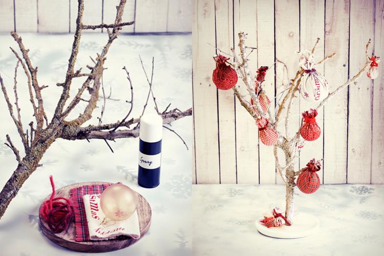 estilo-en-la-mesa-crea-tu-propio-arbol-de-navidad