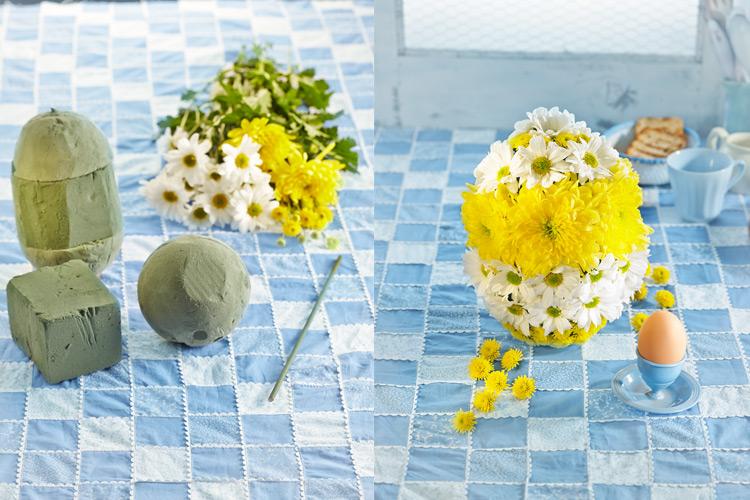 estilo-en-la-mesa-huevo-floral 1