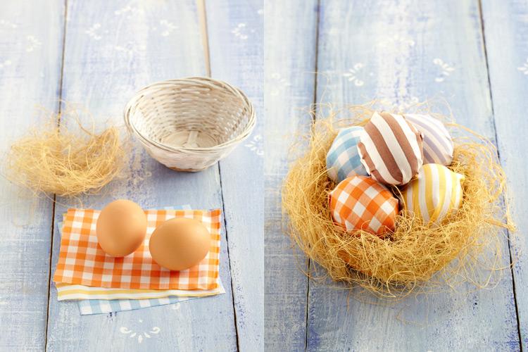 estilo-en-la-mesa-huevos-disfrazados