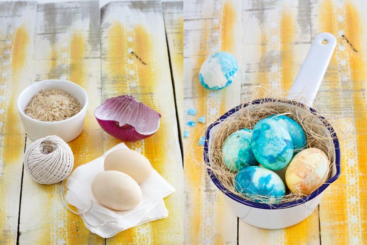estilo-en-la-mesa-huevos-tradicion-lituana