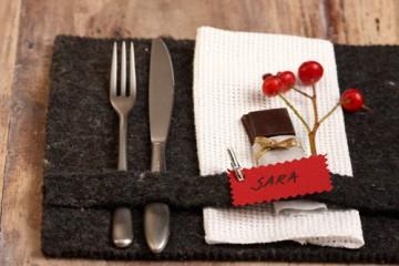 estilo-en-la-mesa-individual-de-invierno-miniatura-500x400