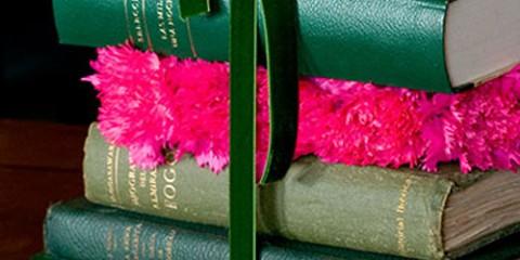 estilo-en-la-mesa-leyendo-clavelles-miniatura-500x400