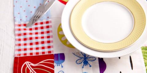 estilo-en-la-mesa-mantel-de-retales-miniatura-500x400