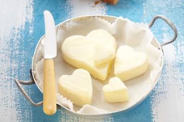 estilo-en-la-mesa-mantequilla-love-miniatura-500x400
