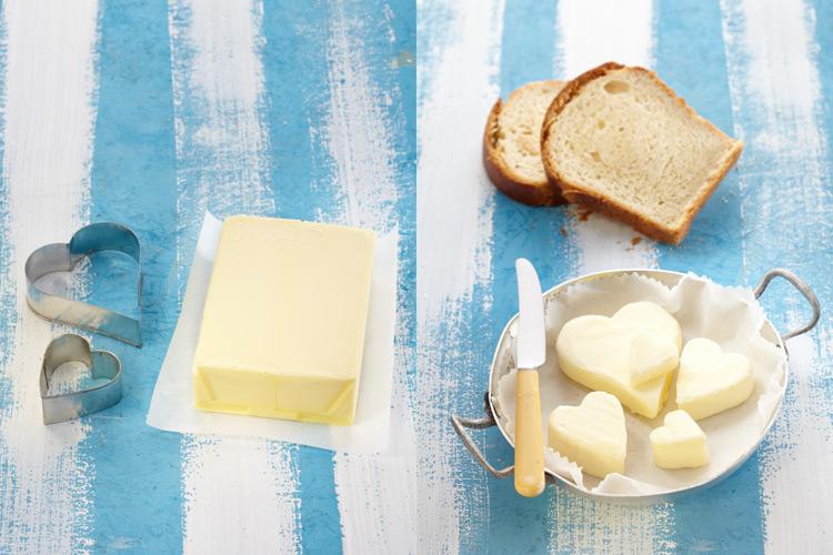 estilo-en-la-mesa-mantequilla-love