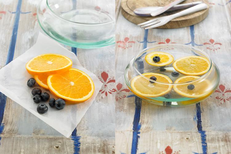 estilo-en-la-mesa-naranjas-aromatizadas