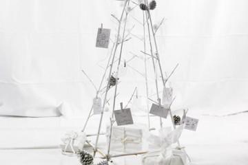 estilo-en-la-mesa-navidad-con-amor-miniatura-500-x-400