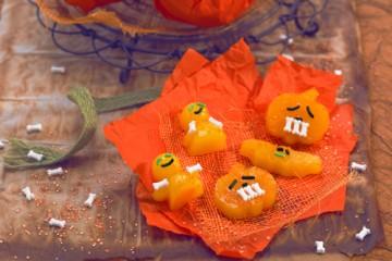 estilo-en-la-mesa-paquetes-de-halloween-miniatura-500x400