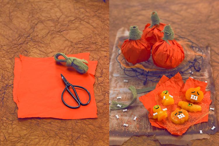 estilo-en-la-mesa-paquetes-de-halloween