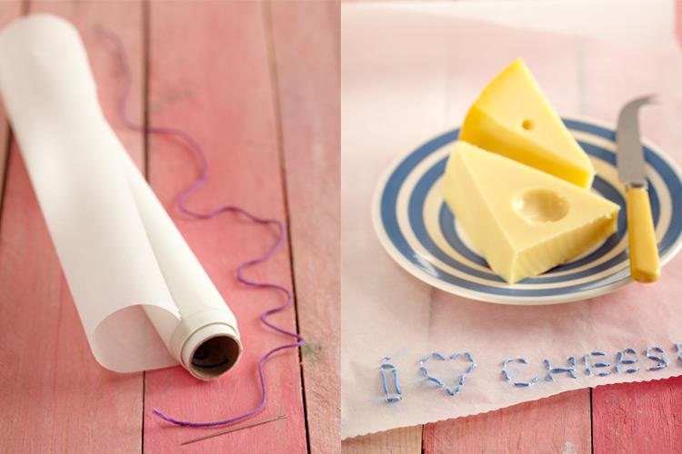 estilo-en-la-mesa-pasion-por-el-queso-1