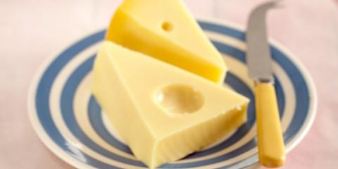 estilo-en-la-mesa-pasion-por-el-queso-miniatura-500x400
