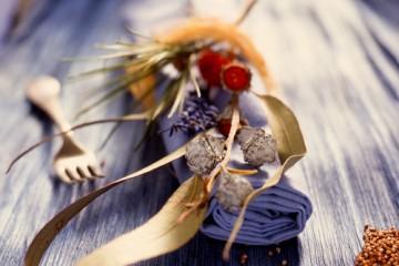 estilo-en-la-mesa-servilleteros-naturales-miniatura-500x400
