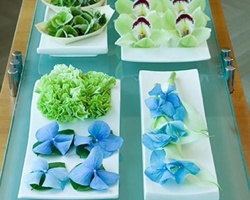 estilo-en-la-mesa-tapa-de-flores-miniatura-500x400