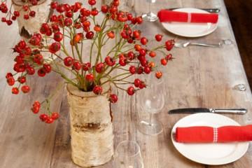 estilo-en-la-mesa-truco-con-troncos-miniatura-500x400