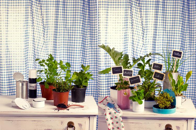 estilo-en-la-mesa-tu-jardin-en-casa