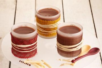 estilo-en-la-mesa-vasos-personalizados-miniatura-500x400