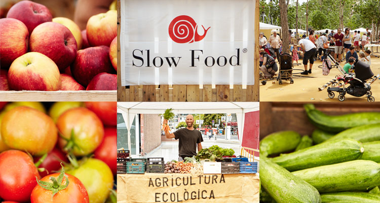 eventos-slow-food