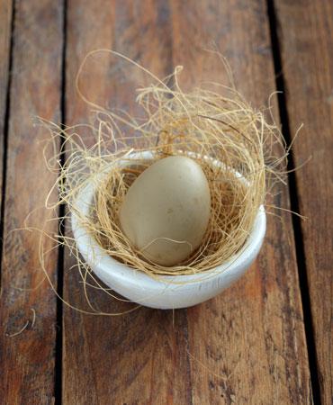 huevo-de-faisan-370x450