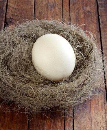 huevos-avestruz-370x450